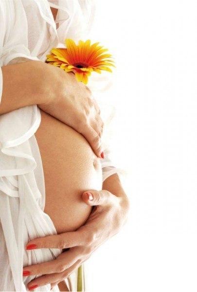 шугаринг при беременности можно делать
