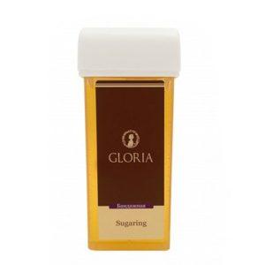 Картридж Gloria