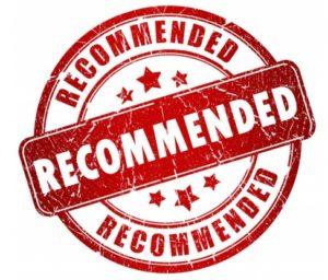 Советы и рекомендации