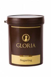 Мягкая паста Глория